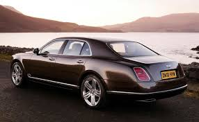 bentley mulsanne wallpaper bentley mulsanne 2010 photo 57137 pictures at high resolution