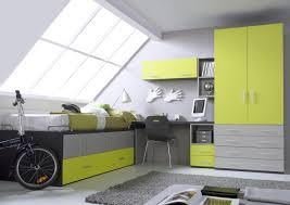 chambre sous les combles emejing mezzanine chambre sous pente pictures amazing house