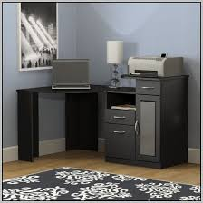 small desk with drawers for computer download page u2013 home design