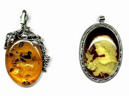 amber earrings necklace images Amber jewelry made in poland we have a large selection of baltic jpg