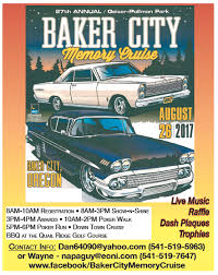 spirit halloween yuba city cruzin u0027 magazine