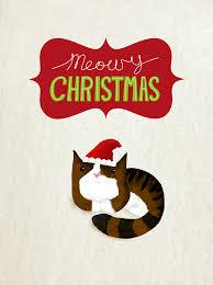 meowy christmas meowy christmas crowley