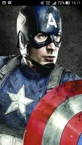 wallpaper captain america samsung free samsung gt s7562 galaxy s duos captain america wallpaper app
