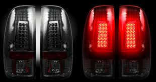 mustang led tail lights led tail lights evolution performance performance parts