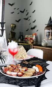 162 best hip hip halloween images on pinterest happy halloween