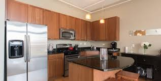 one bedroom condo west loop one bedroom condo 950 w monroe best chicago properties