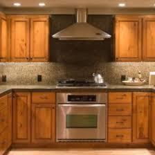 kitchen cabinet design ideas unique kitchen cabinets kitchen