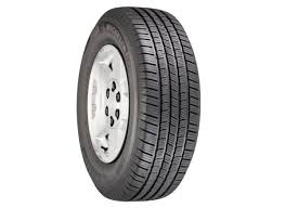 michelin light truck tires michelin defender ltx m s tire consumer reports