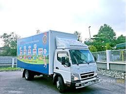 mitsubishi fuso service light reset search 40 mitsubishi fuso new cars for sale in malaysia carlist my
