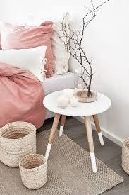 teppich skandinavisches design wohndesign 2017 herrlich tolles dekoration teppich