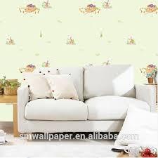 rasch wallpaper rasch wallpaper 3d kids room cartoon picture living room 3d