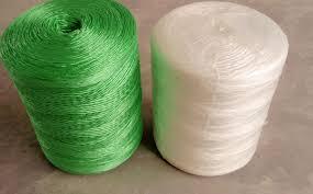 where to buy raffia polypropylene plastic raffia string view plastic raffia string