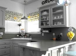 grey and yellow kitchen ideas 86 best yellow gray kitchen images on retro kitchens