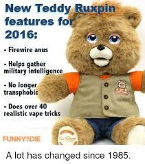 Meme Teddy Bear - 25 best memes about adorable teddy bear adorable teddy bear