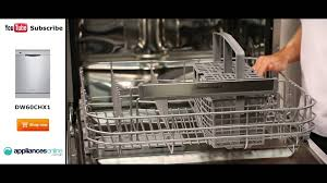 fisher u0026 paykel dishwasher dw60chx1 reviewed by expert