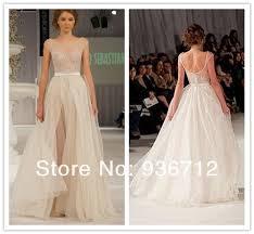 rent the runway prom dresses prom dresses on the runway prom dresses cheap