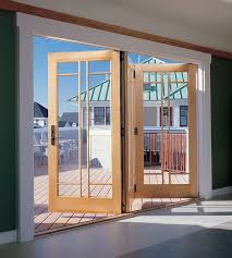 French Doors Patio Doors Difference 202 Best Patio Doors With Style Images On Pinterest Patio Doors