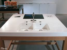 Corian Bathroom Worktops Corian Kitchen Worktops Ream