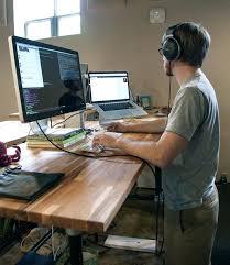 wildon home adjustable standing desk best adjustable standing desk adjustable stand up desk legs owiczart