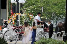 sweet 16 cinderella theme ideas for a sweet 16 birthday party princess carriage