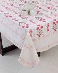 buy table covers online at fabindia com fabindia celebrate india