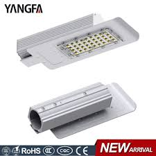 lexus is zibintai led light led light suppliers and manufacturers at alibaba com