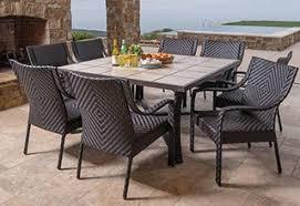 patio furniture outdoor sam s club