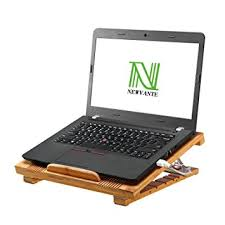 Laptops Desk Laptop Stand Cooling Pad Nnewvante Cooler Pad Laptop