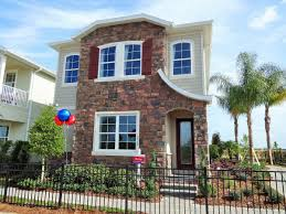 summerlake townhomes winter garden fl new homes in winter classic