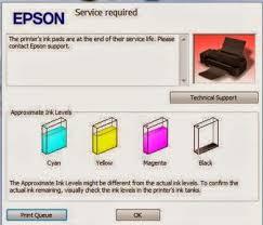 resetter ip1900 win 7 resetter epson stylus office t1100 printer epson stylus office