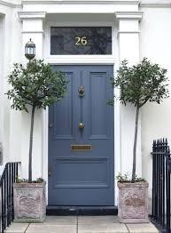 dark green front doors brown house door meaning designs homes