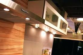 Undermount Kitchen Lights Undermount Cabinet Lights Lighting With Convenience Outlet