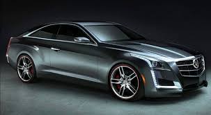 cadillac cts styles the best car of 2015 cadillac cts futucars concept car reviews