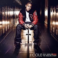 Jay Z Quotes On Love by J Cole U2013 Mr Nice Watch Lyrics Genius Lyrics