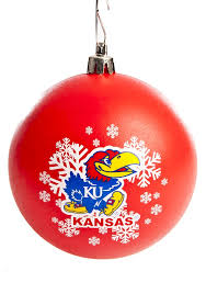 41 best kansas jayhawks images on kansas jayhawks ku
