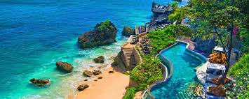 bali holidays package deals australia