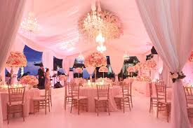 wedding drapery how can drapes be used for weddings or events my event