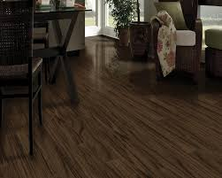 Laminate Flooring Glue Down Ivc Moduleo Horizon Harvest Cherry Glue Down 4