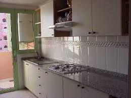modele meuble de cuisine modele de cuisine cuisines francois