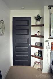 Small Bedroom Storage Furniture - 22 small bedroom designs home staging tips to maximize small
