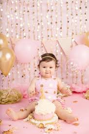 1st birthday girl themes graceful ideas smash cake for 1st birthday and imaginative best 25
