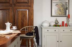 how to paint unfinished pine furniture do you need to prime unfinished cabinets before painting
