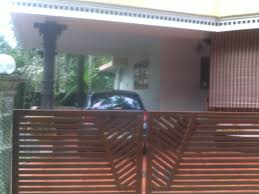 for sale in good house kuttichira 2450sqt chalakudy properties