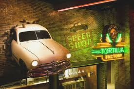 home decor lubbock home decor route 66 home decor home design great simple and home