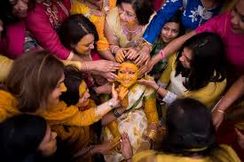 indian wedding photography bay area indian weddings award winning san francisco bay area wedding