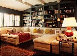 cozy living room ideas helpformycredit com cozy living room ideas with additional home interior design with cozy living room ideas