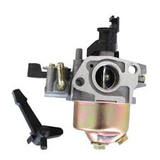 amazon com honda gx160 carburetor carb replaces 16100 zh8 w61