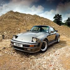 porsche 930 turbo wide body porsche 930 turbo se flatnose auto pinterest porsche 930