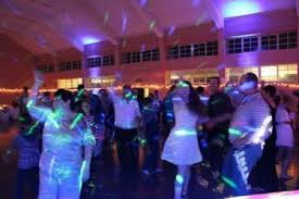 wedding bands cape town best wedding band dj s in south africa live band hire events dj