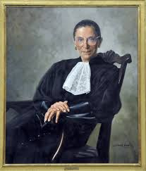 ruth bader ginsburg at the auditorium theatre and more of the